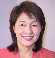 Ong Lay Hong