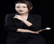 Cheryl Zhang Yi
